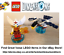 thumbnail 1 - Genuine-LEGO-Dimensions-Chima-Eris-Fun-71232-Pack-Trusted-eBay-Seller