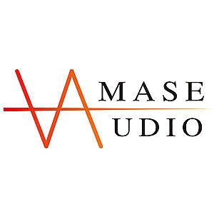 Amaseaudio88