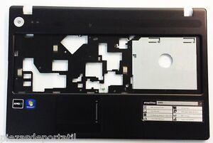 Tapa-de-teclado-Palmrest-Acer-Emachines-E442-Ref-TPTEM0046