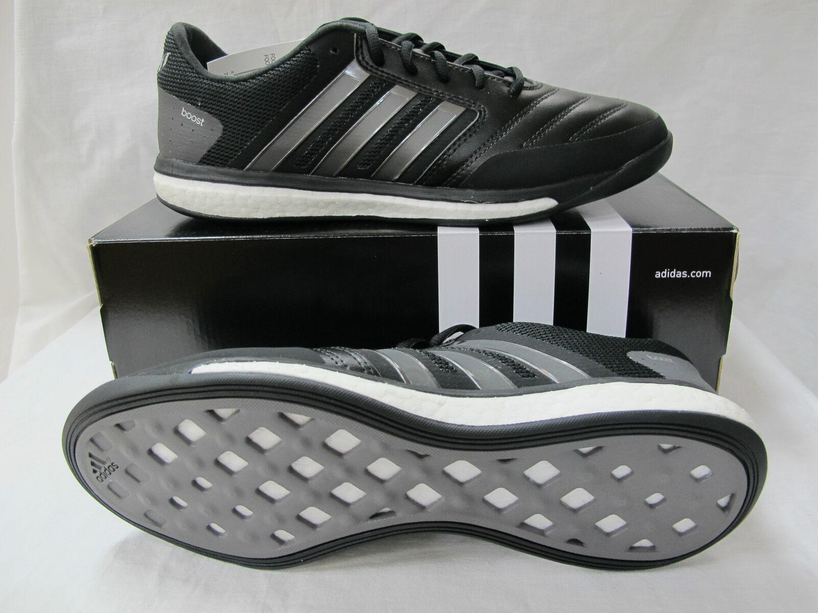 Adidas Zapatos Fútbol Sala Interior Mod.ff Boost de Messi
