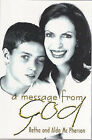 A Message from God by Aldo Mcpherson, Rehta Mcpherson (Paperback, 2007)