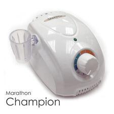 Marathon Champion Micromotor Handpiece Dual Voltage 110V-220V Original New