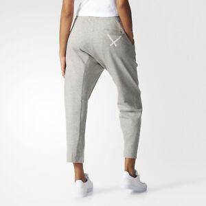 cec6c2ccd Adidas Originals XBYO SWEAT PANT Premium Luxe Track Jogger superstar ...