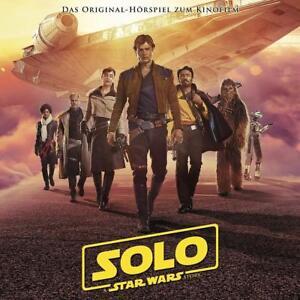 STAR-WARS-SOLO-A-STAR-WARS-STORY-FILMHORSPIEL-CD-NEU