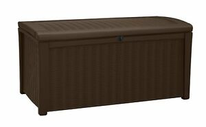 Keter-Kissenbox-Borneo-Garten-Auflagenbox-416L-Kunsstoff-Aufbewahrungsbox-6