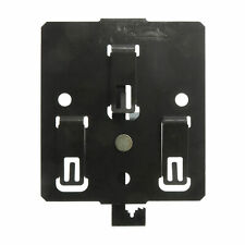 Caddy Erico Sbt184z34 Sbt Z Conduit Mounting Plate 12 14 Wire 50 Pack