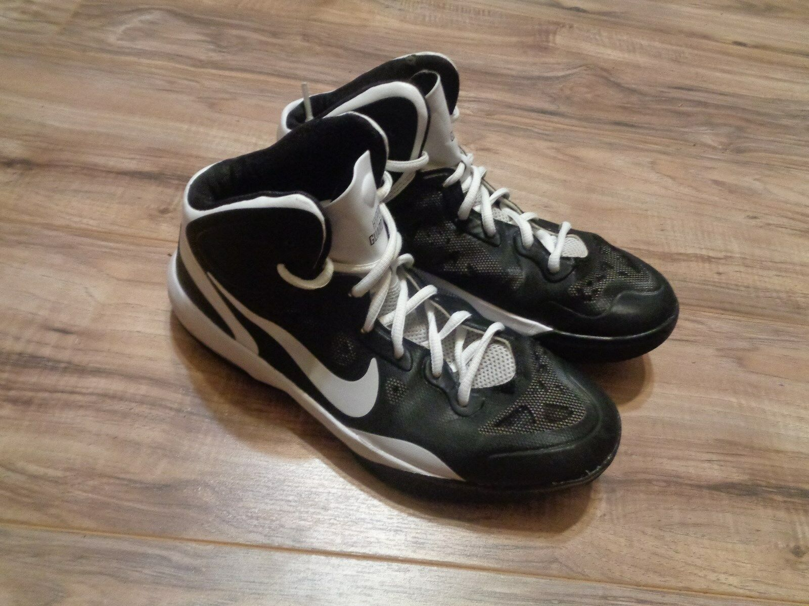 The most popular shoes for men and women Nike Hyper Guard Up Mens Comfortable