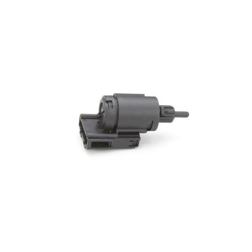 Brake Light Switch Fits New Beetle 1.4 2001-2010