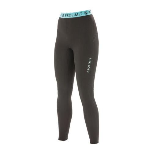 Prolimit - SUP Neo Long Pants 2mm Neoprenhosen (Damen) Segeln Stand Up Paddling