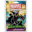 Marvel-Champions-Card-Game-Hero-Packs-Scenario-Pack-New-and-Sealed thumbnail 11