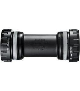 Shimano-Dura-Ace-BB-R9100-Hollowtech-II-Bottom-Bracket-68mm-9100-BB