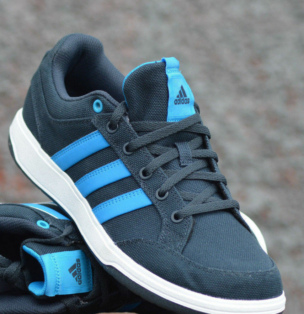 Adidas Oracle VI Men's  Classic Retro Trainers ~~ ***Comfortable Special limited time