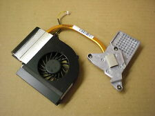 COMPAQ CQ61-425SA Laptop CPU Cooler                                        DL