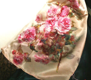 100-Silk-Scarf-90x90cm-Exquizite-Handmade-LTD-Silk-Art-034-CelebrationsClassic2-BR