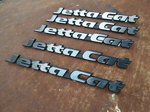 Original-VW-Jetta-Cat-Emblem-Logo-Neu-165853687B-CAT