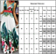 Women-Ladies-Boho-Floral-Sleeveless-V-Neck-Long-Maxi-Dress-Summer-Beach-Sundress thumbnail 3