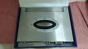 genesis-amplifier-profile-sub