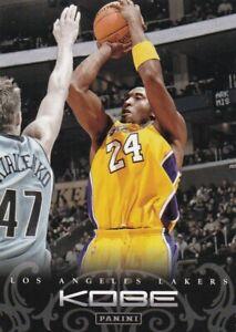 Kobe-Bryant-2012-13-Panini-Basketball-Trading-Card-Anthology-131