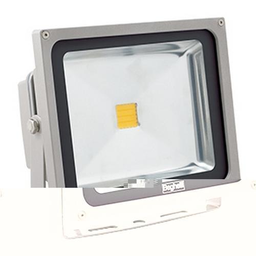 BEGHELLI 8622 - SEF LED IP65 50W 4000K