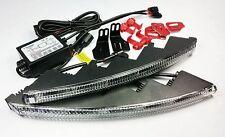 DRL CREE SUPER BRIGHT AUTOSWITCH E4 RL00 0087 0298 UNIVERSAL FOG V29