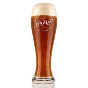 un-personalizada-Vaso-de-cerveza-Trigo-incl-Grabado-geniesser-DESDE-urzeiten