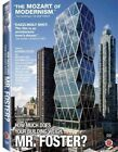 How Much Does Your Building Weigh Mr 0720229915137 DVD Region 1