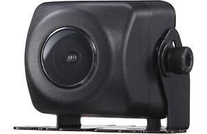Pioneer-ND-BC8-Universal-Backup-Rear-View-Camera-New-NDBC8