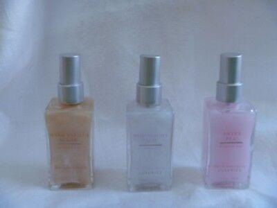 Other Bath & Body Supplies Bath & Body Bath & Body Works Shimmer Mist Splash 3.4oz Luxuries U Choose Mist X1