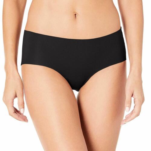 Wacoal Women/'s Flawless Comfort Hipster Panty Choose SZ//Color