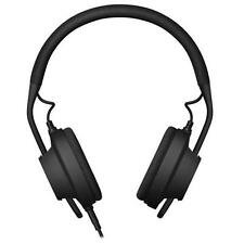 AIAIAI TMA-2 modular ALL-ROUND PRESET headphones with system clip clap NEW