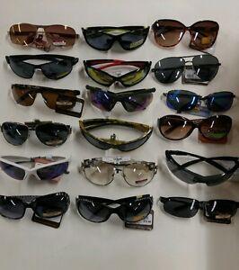 panama jack sunglasses  Wholesale lot 50 Pairs Panama Jack Sunglasses Assorted Styles \u0026amp ...
