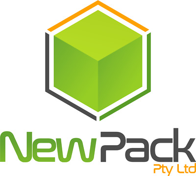 newpack-sydney