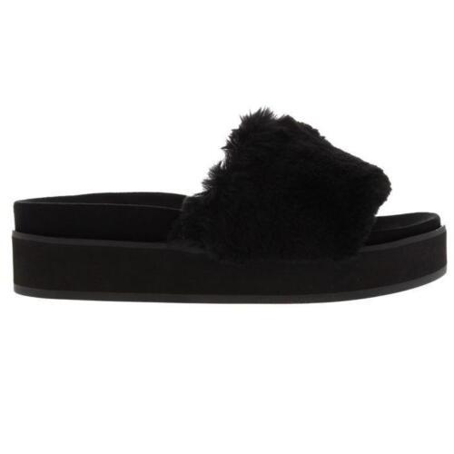 7 Eur Ladies Sandals 41 Steve Uk Ref 5 10 3016 Madden Us Dreamy FXAxAH