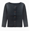 Girls-knitwear-cardigan-NEXT-baby-3-6-9-12-18-months-2-3-4-5-years-NEW-ribbed