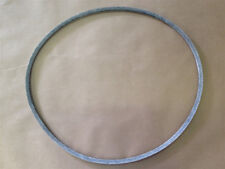 For Crosley Washer Drive Belt Model Part Number # PR2285006PACY410