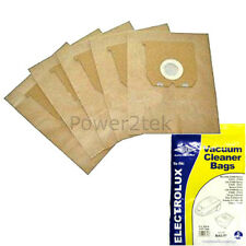 08142aff73595 item 7 5 x E10, E42, E42N Dust Bags for Electrolux Z1663 Z1664 Z1665 Vacuum  Cleaner -5 x E10, E42, E42N Dust Bags for Electrolux Z1663 Z1664 Z1665  Vacuum ...