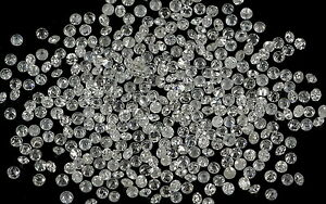 Natural-Loose-Diamonds-Round-I1-I3-Clarity-G-H-Color-0-70-To-1-10-MM-50-Pcs-NQ5