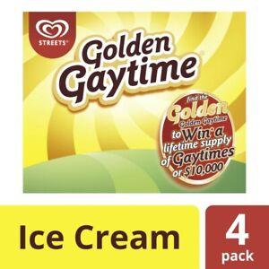 Streets-Golden-Gaytime-Ice-Cream-Sticks-4-pack-400mL