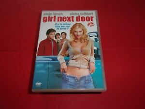 DVD-comedie-034-GIRL-NEXT-DOOR-034-emile-hirsh-elisha-cuthbert-etc-3887