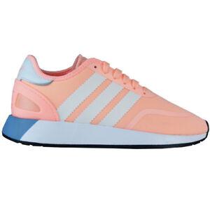 Iniki B37982 I Fucsia Adidas Scarpe Donna Originals 5923 w16q0X4