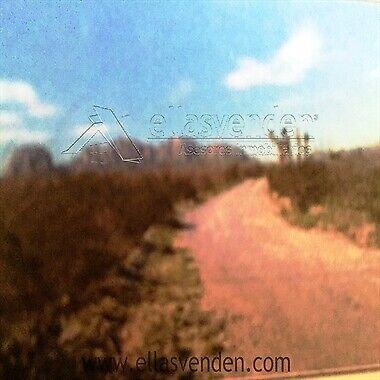 PRO2164 Terrenos en Venta, El Ejido Mina en Mina