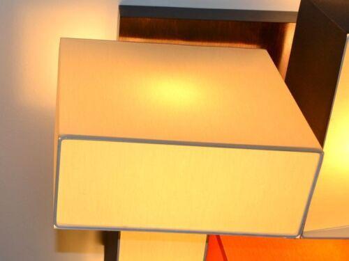 Zusatzabdeckung für Lampenschirm passt zu Deckenlampen Sakado und Daisen