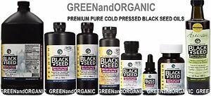 Amazing-Herbs-100-Pure-Organic-Black-Seed-Oil-Cold-Pressed-Cumin-Nigella-Sativa