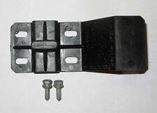 ALFA ROMEO Spider GTV Halterung Stoßstange bumper bracket supporto 60586631
