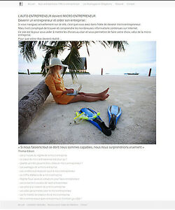 nom-de-domaine-et-site-internet-AUTOENTREPRENEUR-ORG