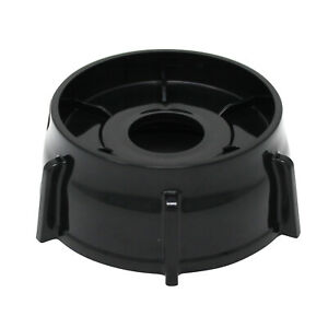 Replacement-Jar-Bottom-Cap-for-Oster-BLSTMG-W-BPCT02-4119-022-Blender