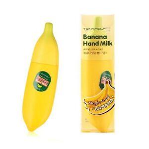 The Banana Skin – Love Magic