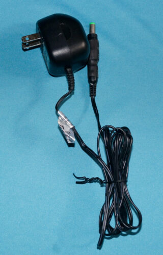 Adapter For Roland BOSS BRA-120 Electric Musical Instruments AC Power Supply