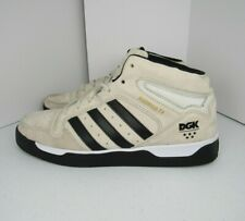 adidas Locator Mid Mens SNEAKERS F37732 10.5 for sale online