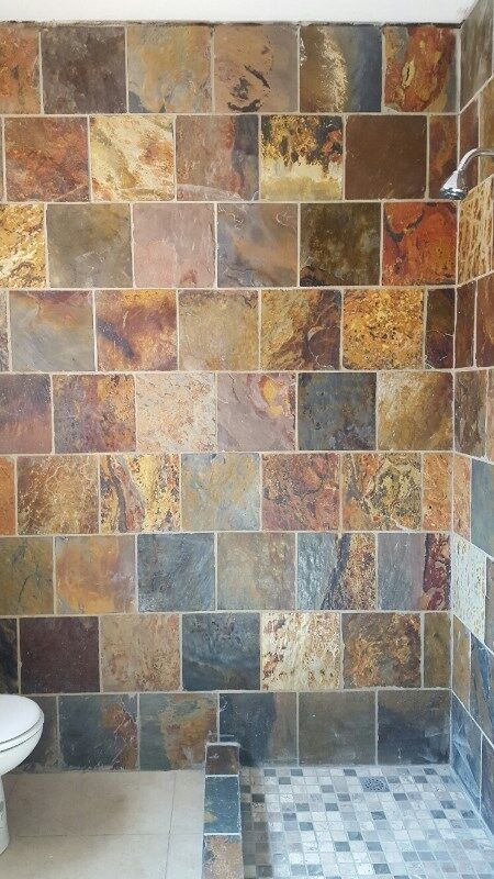 SLATE TILES RICH AUTUMN TILES & CLADDING j wholesale from Quarry | Randburg  | Gumtree Classifieds South Africa | 206432647